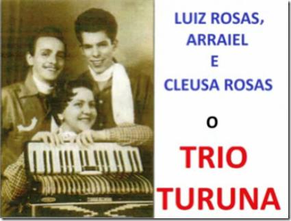 Trio Turuna II