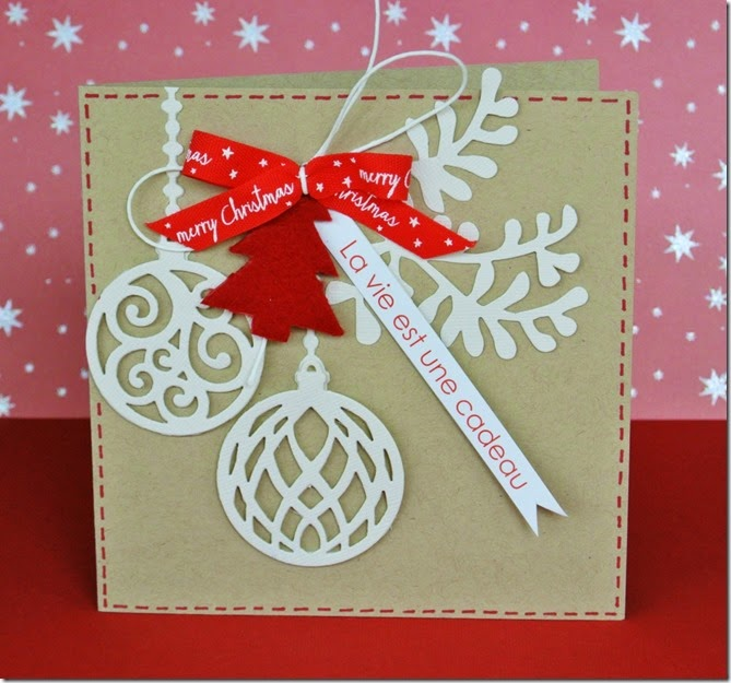 card_natale14_01
