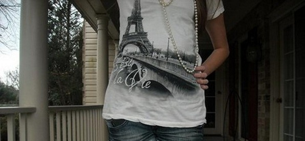 eiffel-tower-fashion-france-girl-paris-Favim.com-137855