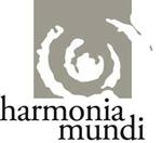 harmonia_mundi