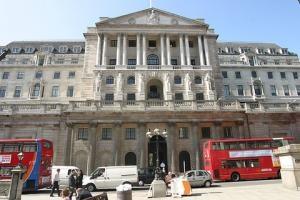 Bρετανία: Όλα δείχνουν εμπλοκή και άλλων τραπεζών στο σκάνδαλο Libor