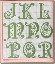 Marileny Pido Livro V1 (48)