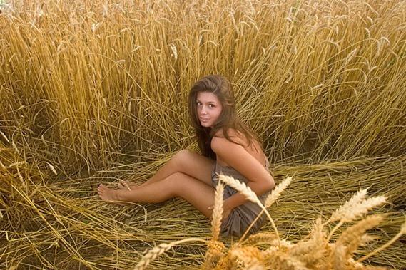 Chicas_guapas_sexis_fotos (20)