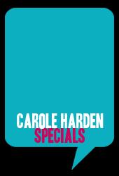 CaroleHarden