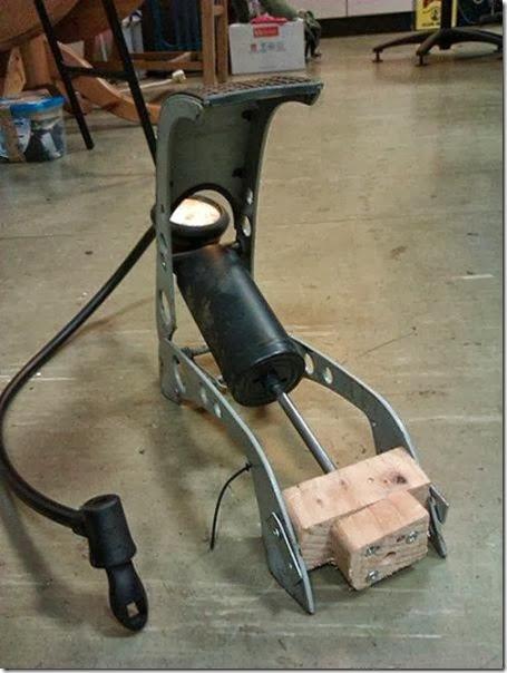 redneck-inventions-engineering-14