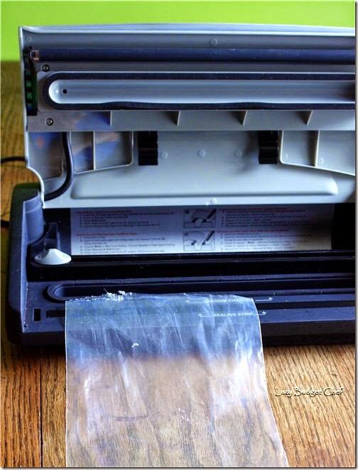 Howtoheatsealplastic