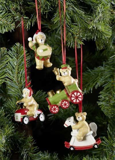 VB_Christmas2011_729638dbcf012