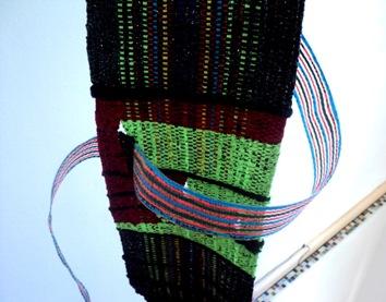 Peixesempeixes exposição Grafismo Têxtil (19)