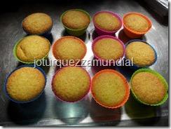 blog mundial muffins assados