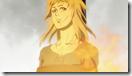 Shingeki no Bahamut Genesis - 10.mkv_snapshot_04.23_[2014.12.18_03.27.29]