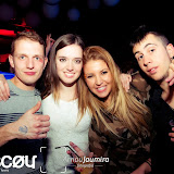 2014-12-24-jumping-party-nadal-moscou-78.jpg