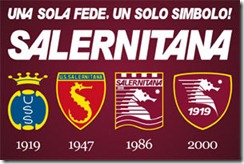 U.S. Salernitana 1919 Srl