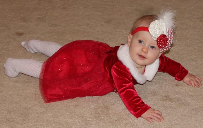 CHRISTMAS 2011 109-1