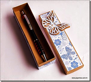 Kutija za olovku- Stift-Box (10)