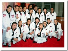 Banda el Recodo