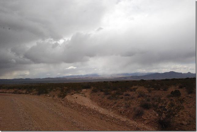 04-09-13 B Quebradas Back Country Byway 050