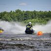 031 - Кубок Поволжья по аквабайку 2 этап. 13 июля 2013. фото Юля Березина.jpg