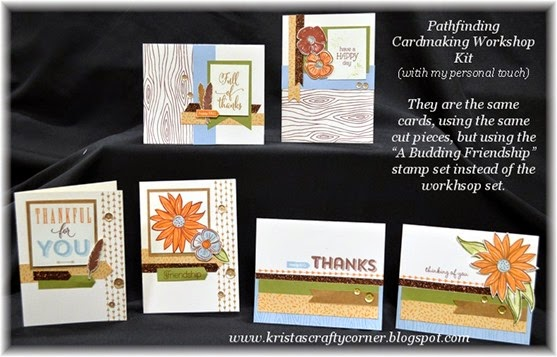 Pathfinding Cardmaking Workshop_budding friendship_card designs_DSC_0227