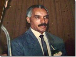 Sr. Jhonson, boda Marinelly, 2]