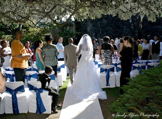 Tacoma Mountaineers club - weddings 12