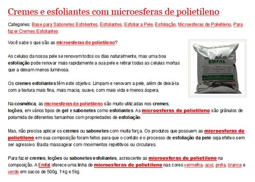 microesferas-polietileno 05