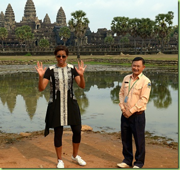 mo cambodia3