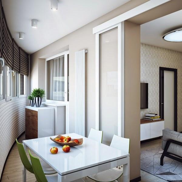apartamento-comedor