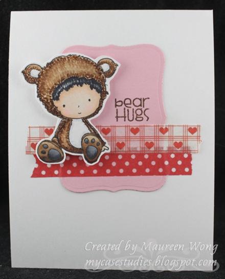 TeddyBauregard1