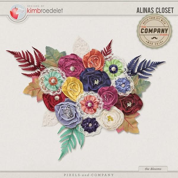 kb-AlinasCloset-blooms