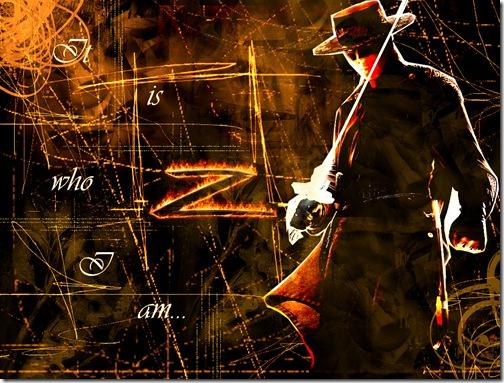 El Zorro (59)