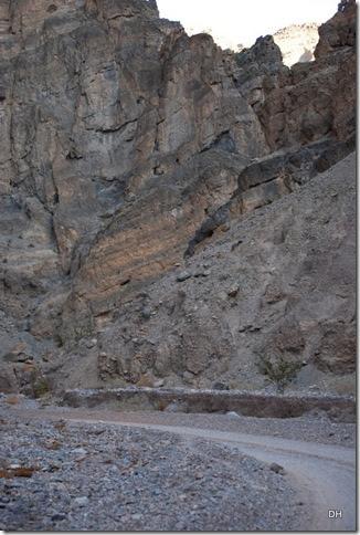 11-08-13 A DV 4x4 Titus Canyon Road (462)