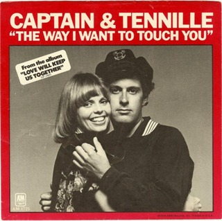 captain_tennille_way_i_want_to_touch_you_broddy_bounce-1725-S-1266544521