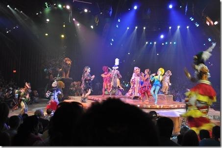 06-04-11 Disney final 034