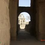 Tunis (6).jpg
