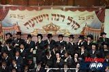 Tenoyim Of Daughter Of Satmar Rov Of Monsey - DSC_0014.JPG