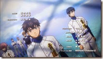 Diamond no Ace - 38 -34