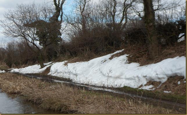 SAM_5033 Snowdrifts