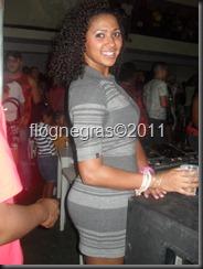 flog negras (23)