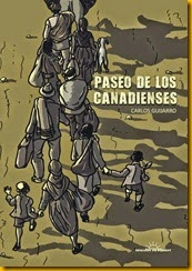 Paseo-de-los-Canadienses