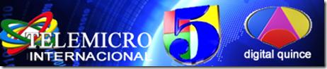 telemicro banner