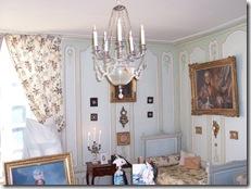 2005.08.18-024 petite chambre