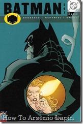 P00023 - La Sombra del Murcielago 23 - Batman howtoarsenio.blogspot.com #597