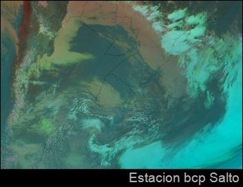 satelite_detalle