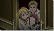 Kuroshitsuji Book of Murder - 02 -10
