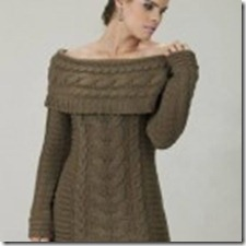 Vestidos-de-Tricô-1-136x136