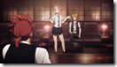 Death Parade - 06.mkv_snapshot_03.05_[2015.02.15_17.32.18]