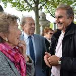 2011 09 19 P-Lachaise Michel POURNY (131).JPG