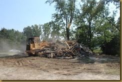 Demolition  (8)