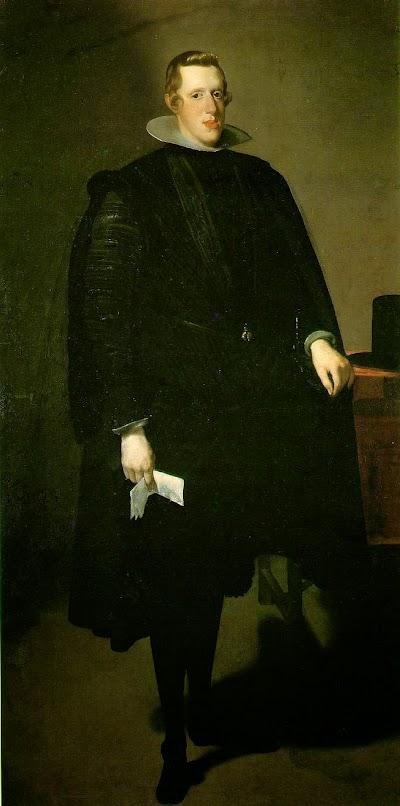 Velázquez, Diego (14).jpg