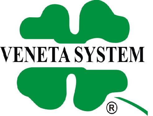 Lowongan PT Veneta terbaru April 2012